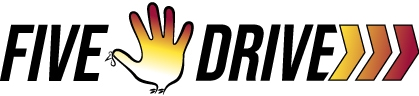 Five-Drive-Logo_Web_Ready-0001.jpg