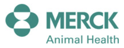 Merck_Animal_Health_Graduate.png