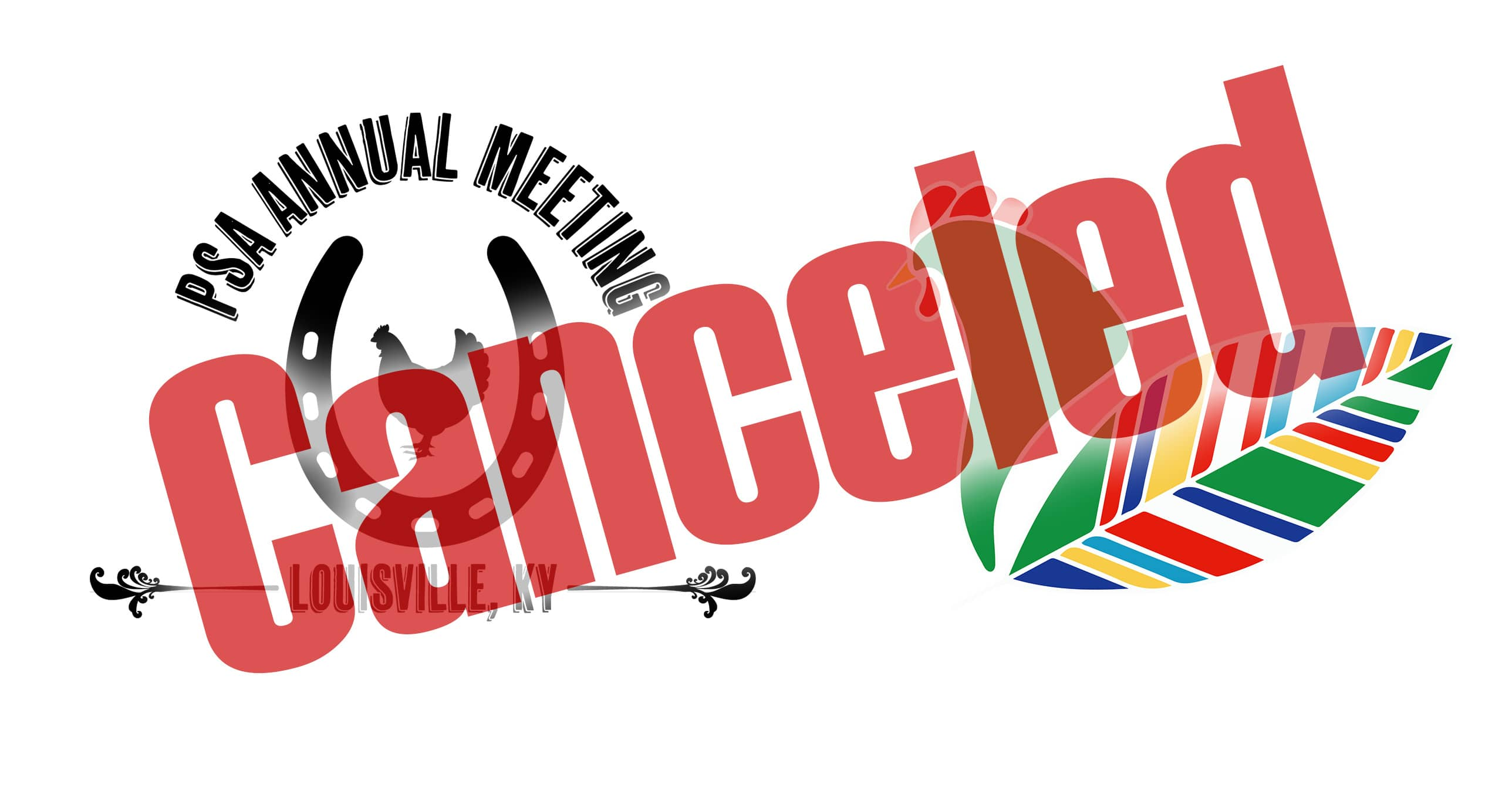 2020-meetings-cancelled.jpg