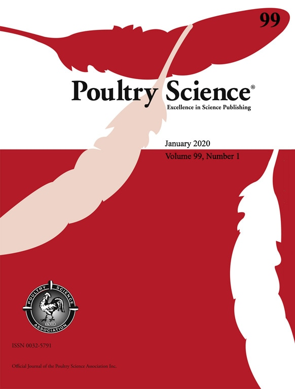 Poultry_Science_Coverart_2020_JPEG.jpg